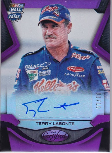 [Image: 2016-certified-terry-labonte_orig.jpg]